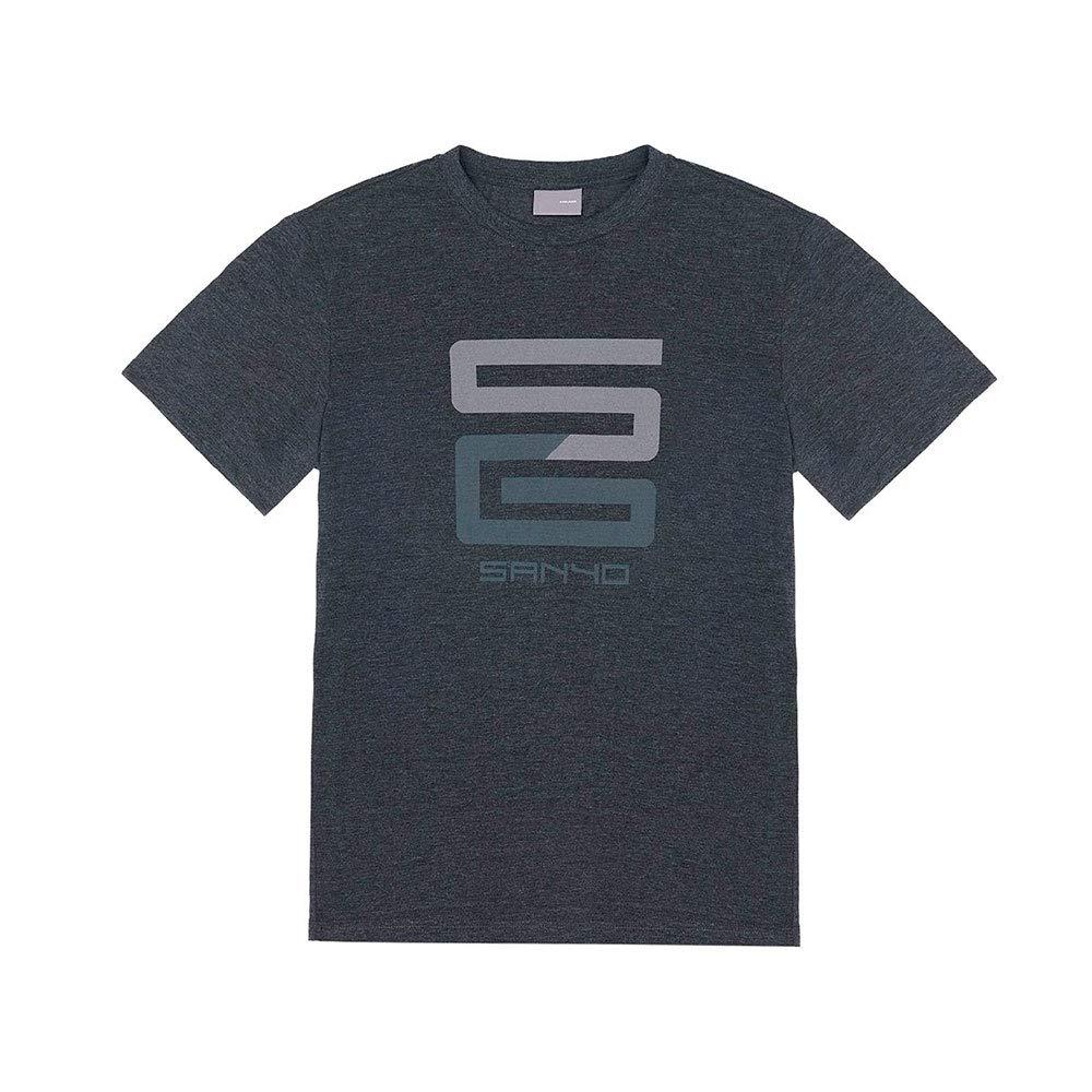 Head Camiseta Club Basic SANYO Azul Marino: Amazon.es: Deportes y ...