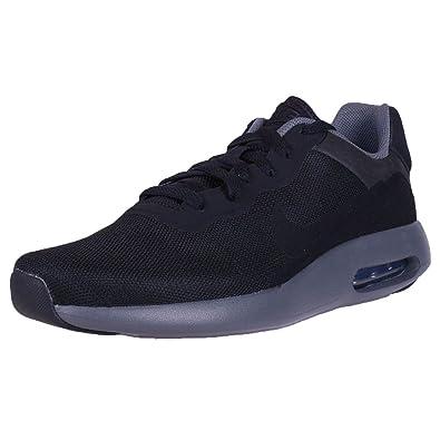 De Chaussures 844874 Sport 003 Nike Sacs HommeEt vwn8mN0