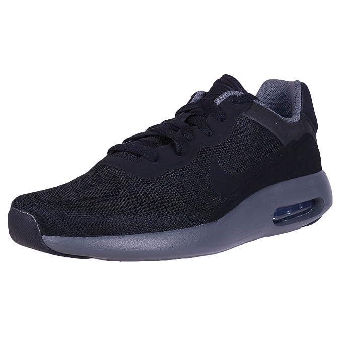 Nike Air Max Modern Essential 844874-003 Herren Turnschuhe: Amazon.de:  Schuhe & Handtaschen