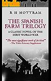 The Spanish Farm Trilogy