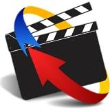 Amazon com: Convert media files: MPEG,AVI,DivX,WMV,WMA,WAV