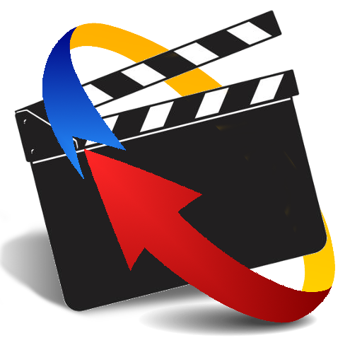 Mpeg Wmv Video Converter (Mp4 Video Converter)