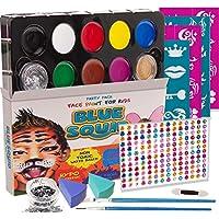 Face Paint Kit for Kids - Party Set