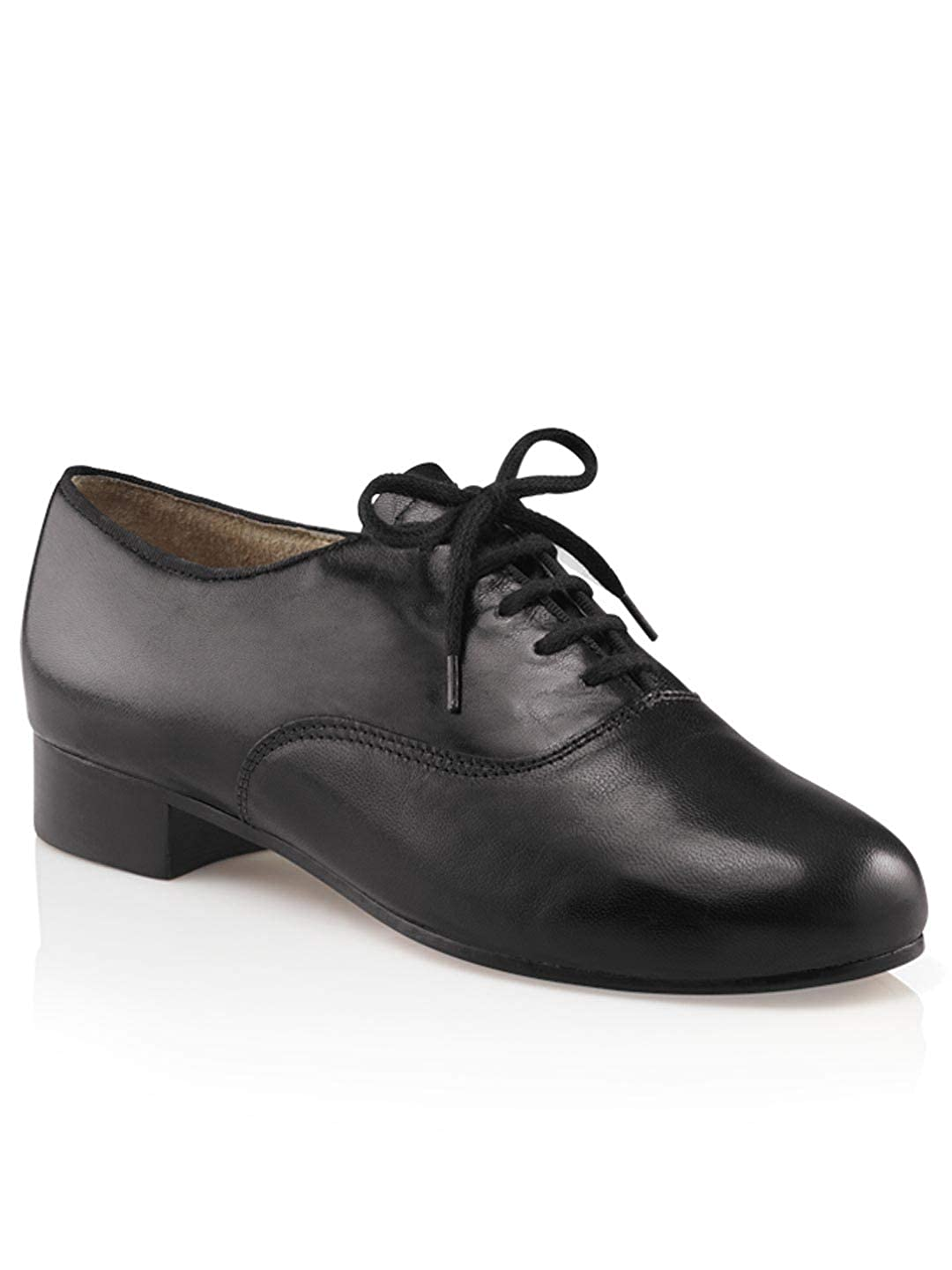 Image of Ballet & Dance Capezio Character/Tap Theatrical