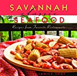 Savannah Classic Seafood (Classic Recipes Series)