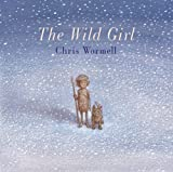 img - for The Wild Girl book / textbook / text book