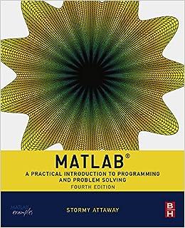 {* HOT *} Matlab: A Practical Introduction To Programming And Problem Solving. limpieza codigo Etiqueta Moore ready Calcular Perhaps