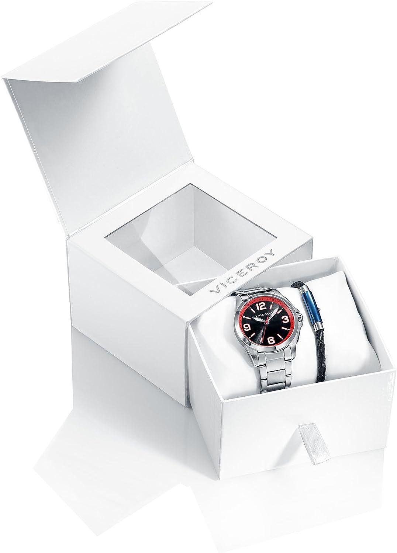 Reloj Viceroy - Chicos 42267-54