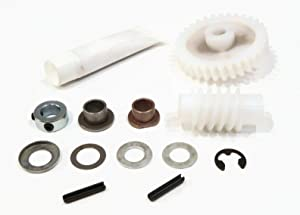 The ROP Shop | Drive Gear Kit for 3/4HP Chamberlain Garage Door Opener Manufacture 1984-Current