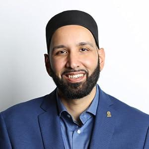 Suleiman Omar