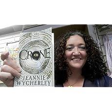 Jeannie Wycherley