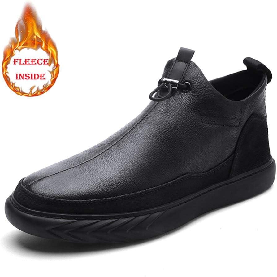 Amazon.com: TongLingUSL Business Shoes