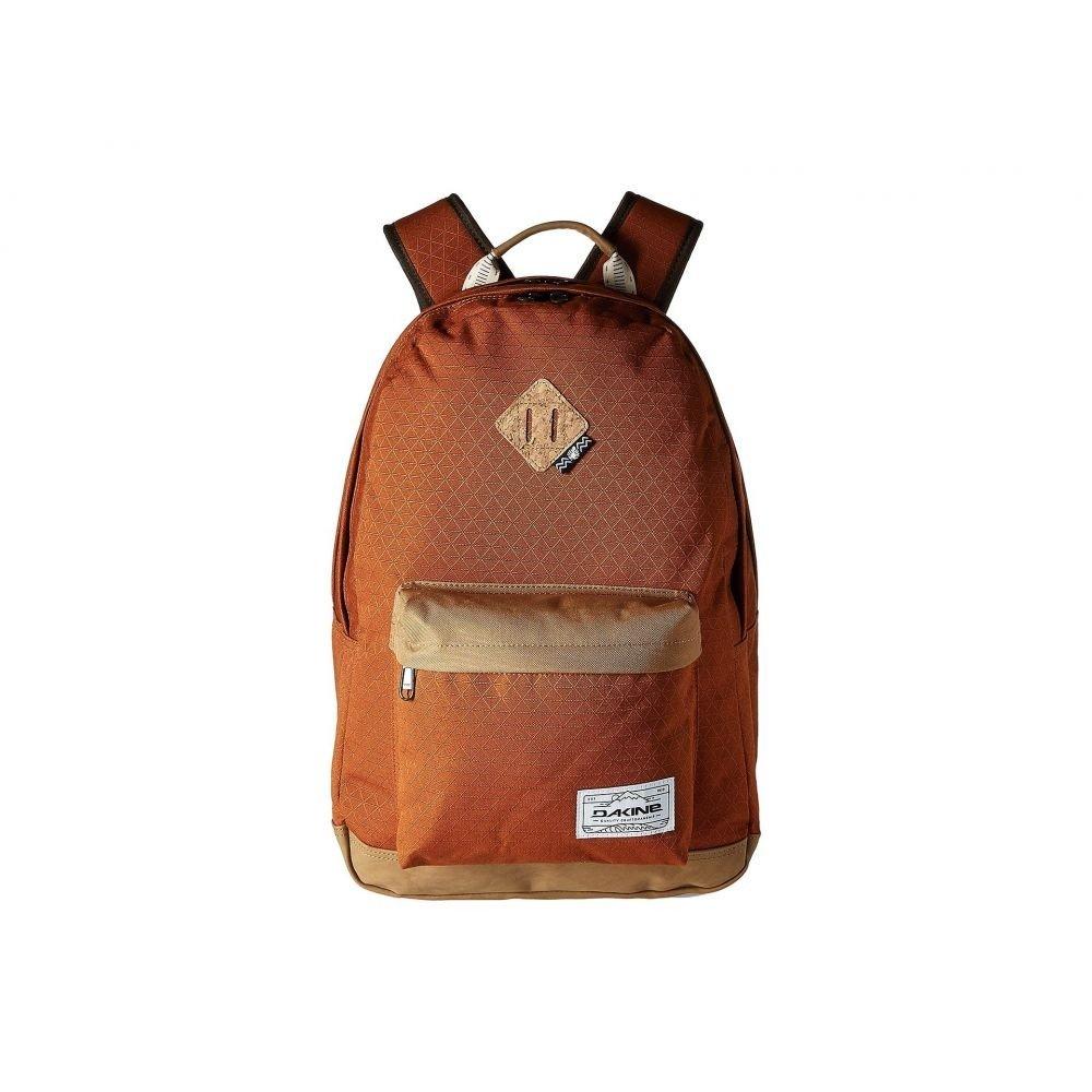 (ダカイン) Dakine メンズ バッグ バックパックリュック Detail Backpack 27L [並行輸入品]   B07CRY3YS9