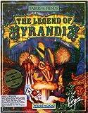The Legend of Kyrandia - Book Three engl.