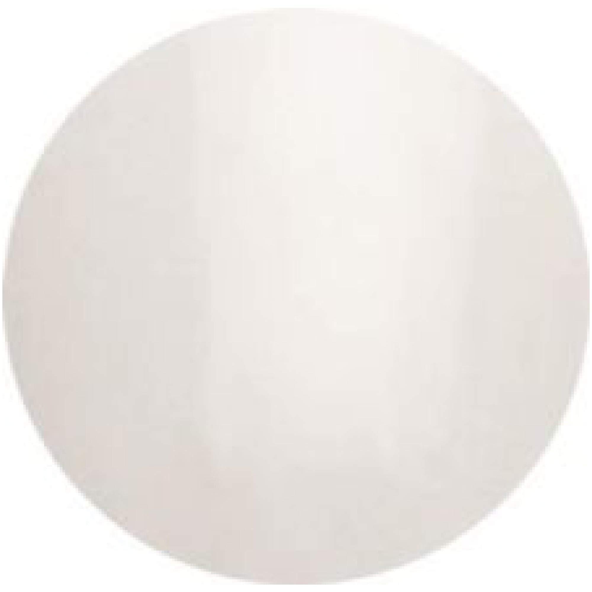 Entity One Color Couture Gel Polish - Spotlight - 0.5oz / 15ml