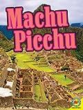 img - for Machu Picchu (Virtual Field Trip) book / textbook / text book