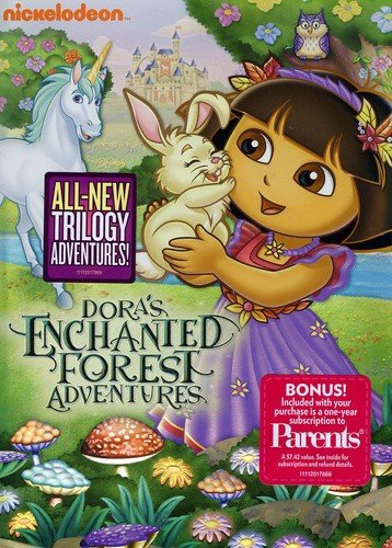 Buy enchanted dvd full screen