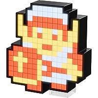 PDP Pixel Pals Capcom Street Fighter Hot Ryu