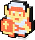 PDP Pixel Pals - Capcom Street Fighter Hot Ryu - Not Machine Specific