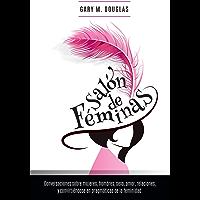 Salón de Féminas