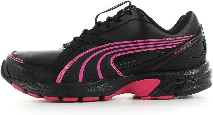 Puma Axis 2 Xt G Wns, Chaussures de sports extérieurs femme