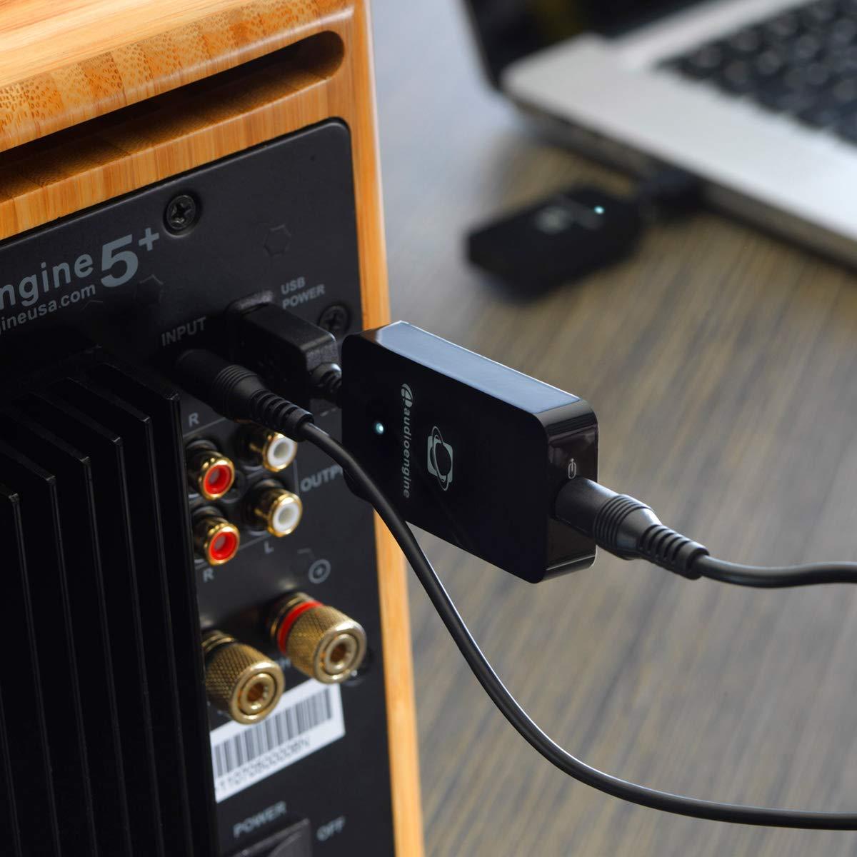 Audioengine W3 Wireless Audio Adapter Kit by Audioengine (Image #6)