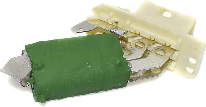 Opel Astra F Calibra o Cavalier Resistencia Ventilador Calentador 90383817