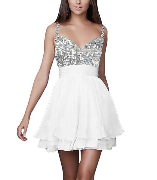 Più affidabile risparmia fino al 60% rapporto qualità-prezzo Vestiti Donna Estivi Eleganti Vintage Vestito da Cerimonia ...
