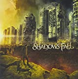 Fire From The Sky by Shadows Fall (2012-05-15)