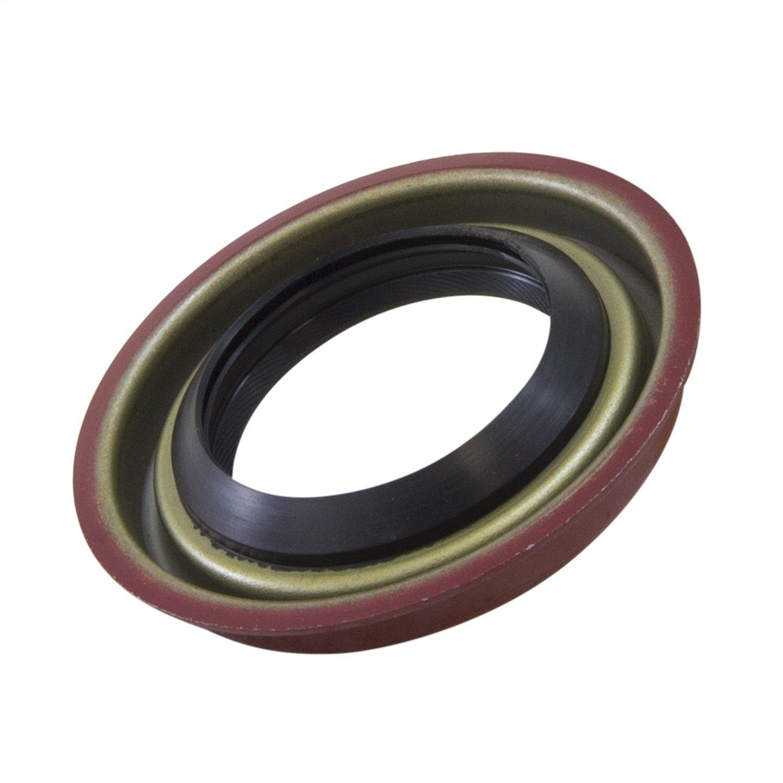 Yukon (YMS3604) Pinion Seal for Ford 7.5'/8.8'/9'/9.75' Differential Yukon Gear
