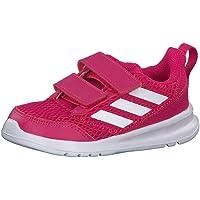 Adidas Altarun Ayakkabı Unisex Çocuk Yol Koşu Ayakkabısı