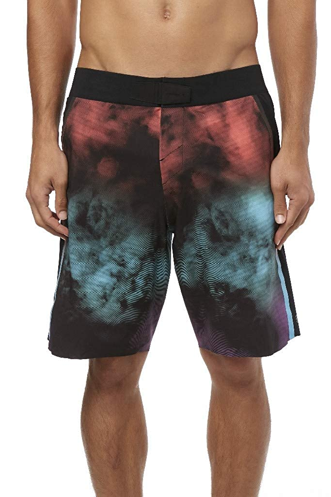 697ef02161 Amazon.com: O'Neill Men's No-Tie Fly Hyperfreak Hydro Swim Boardshort:  Clothing