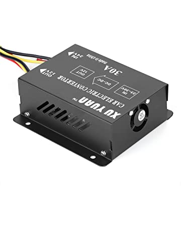 Morza NE555 5V di Ritardo 0-10 Secondo Timer rel/è Regolabile modulo di Max Control Equipment 2200W Spia
