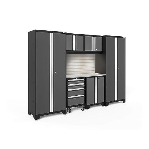 Saber Cabinets Reviews