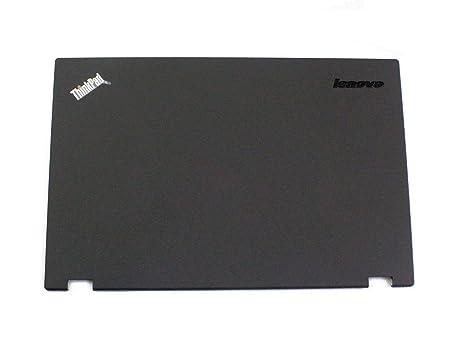 Lenovo ThinkPad T540 W540 W541 T540p LCD TAPA SUPERIOR ...