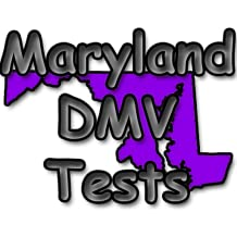 Maryland MVA Permit Exam Practice