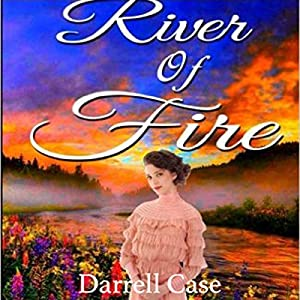 River of Fire Audiobook
