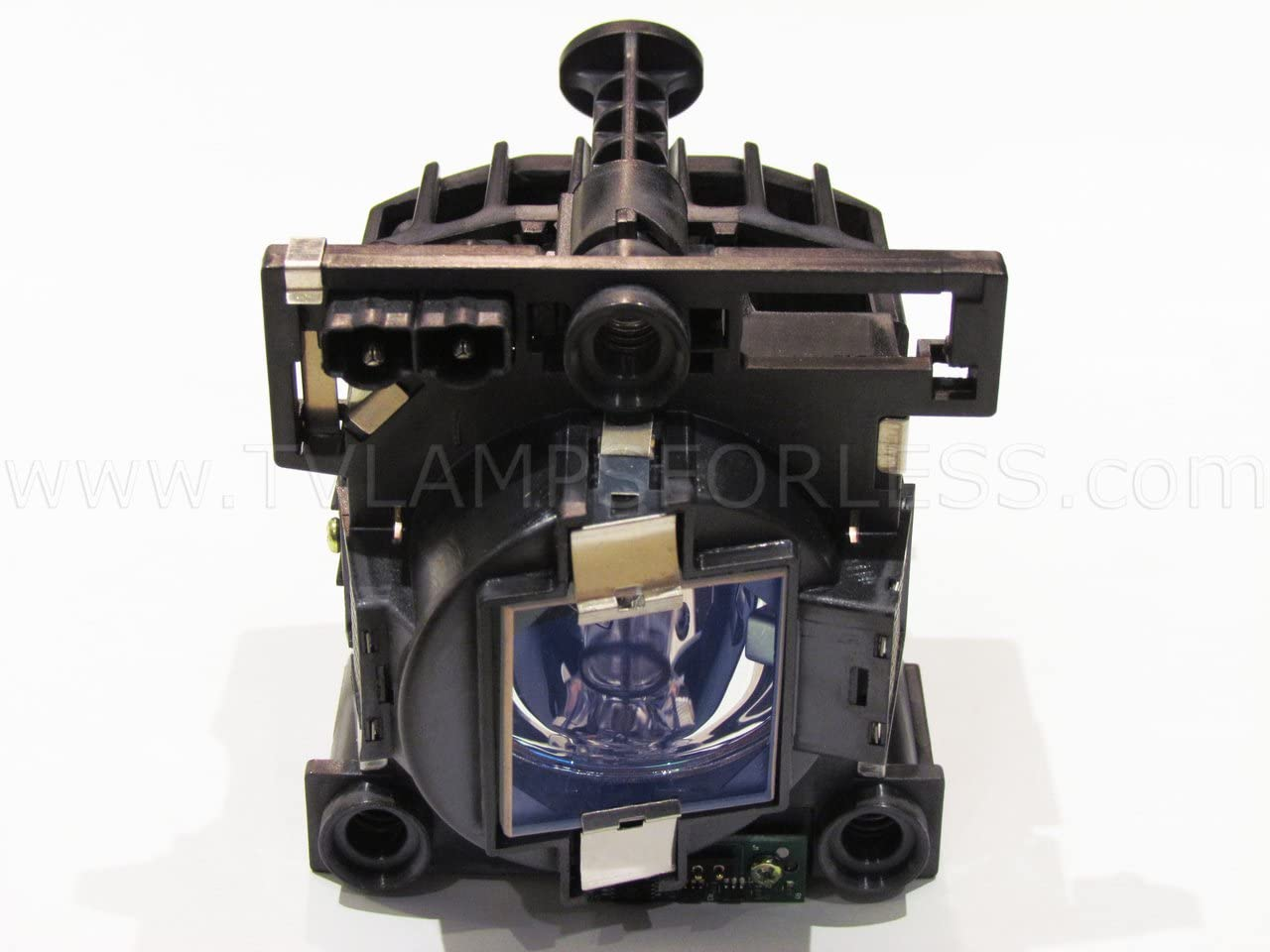 Original Philips Projector Replacement Lamp for ProjectionDesign 400-0400-00
