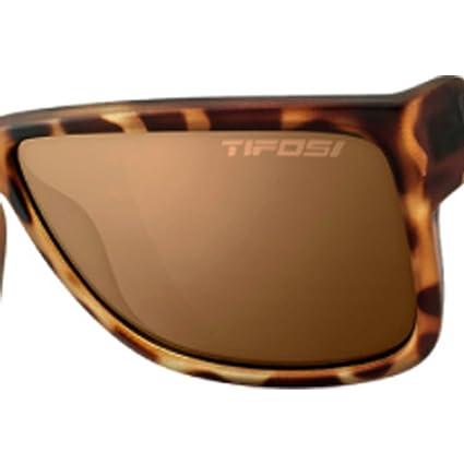 1bf674d138 Tifosi Optics Hagen XL Sunglass Replacement Lens - Polarized (Brown  Polarized)