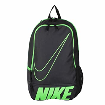 Sac anthracite Mixte Gris À North Adulte Nike Dos Classic wqAUPU