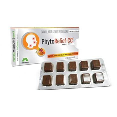 phytol buy phytorelief cc online at low prices in india amazonin