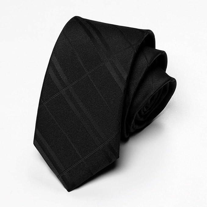 ghc Atmósfera De Moda Camisa De Temperamento Con Corbata A ...