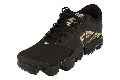 b55eaf82876 Nike Air Vapormax Mens Running Trainers AQ8627 Sneakers Shoes (UK 6 US 7 EU  40