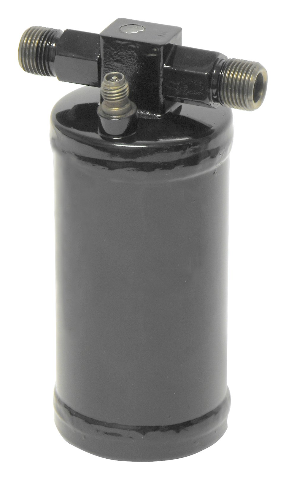 Universal Air Conditioner RD 11069C A/C Receiver Drier