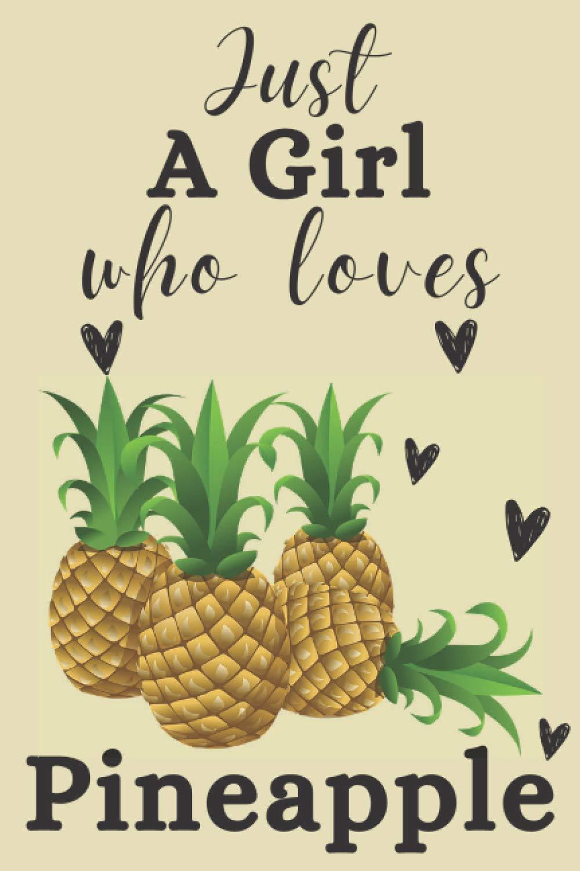 Pineapple Gift Gift for Boy Pineapple Novelty Gift Gift For Girl Summer Party Summer Gifts Pineapple Crayons Novelty Gift for Kids