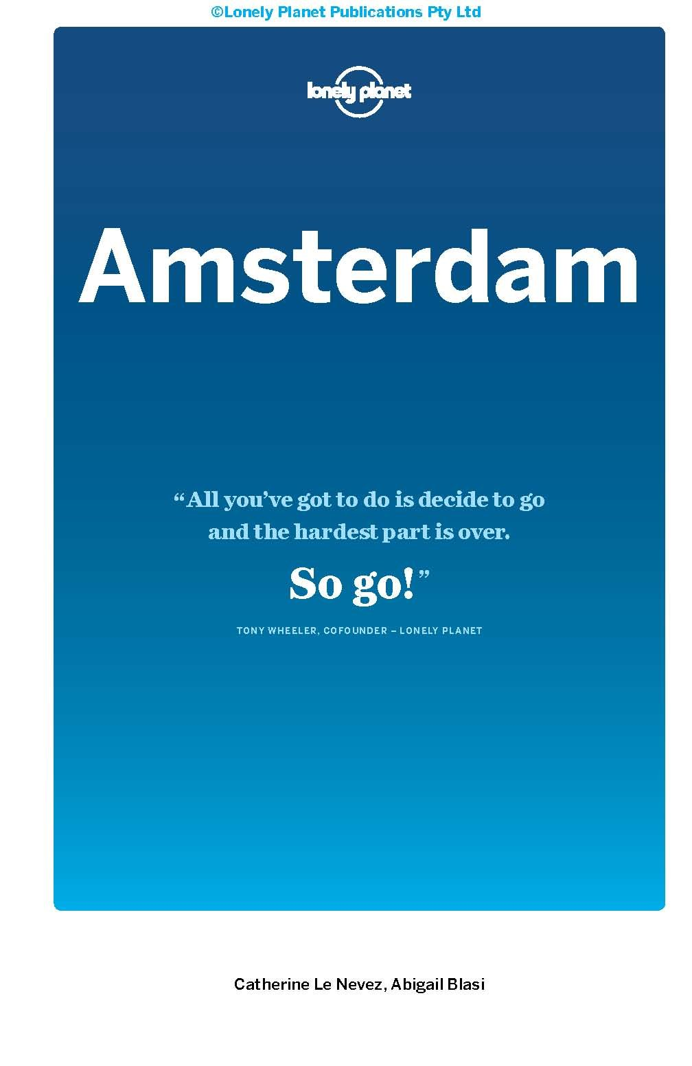 Amsterdam 11 (Inglés) (City Guides): Amazon.es: AA. VV ...