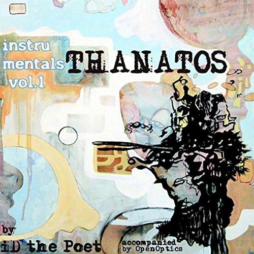 Instrumentals, Vol. 1: Thanatos (feat. Openoptics)