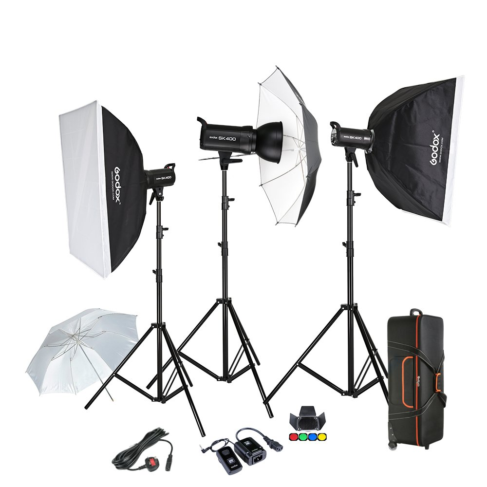 equipment photography light bulb kit for website continuous kits reflector lighting studio