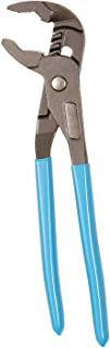 product image for Channellock GL10 GripLock 1-3/4-Inch Jaw Capacity 9-1/2-Inch Utility Tongue and Groove Plier (3-Pack)