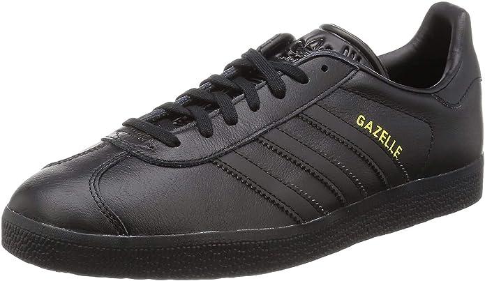 Buy adidas Gazelle, Unisex Adults' Low